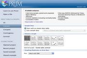 Prism For Mac 6.0e