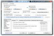 Syncovery(64 bit) 7.48f