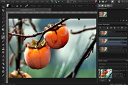 PaintSupreme 1.5