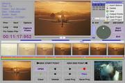 Smart Cutter视频剪辑软件