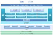 PDM清软免费版 2015