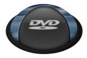 DVD设计桌面图标下载