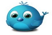 twitter小鸟图标下载2