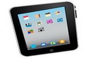 iPad桌面图标下载