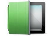 iPad2桌面图标下载