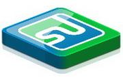 方块标志桌面图标下载