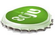瓶子盖子桌面图标下载