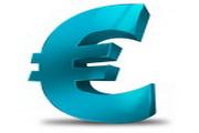 货币符号桌面图标下载