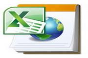 2010办公软件图标下载