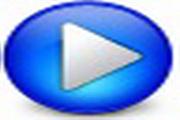 网页水晶按钮图标下载