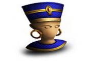 埃及文明桌面图标下载