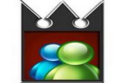 软件王国桌面图标下载