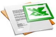 个性软件桌面图标下载3