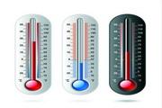 矢量血压测量仪器图