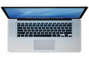 电子产品桌面图标下载2