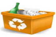 回收站桌面图标下载2