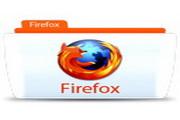 火狐文件夹图标下载