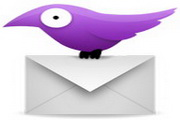 飞鸽信箱桌面图标下载