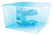 透明水晶软件图标下载