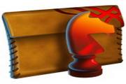 黄金城堡电脑图标下载