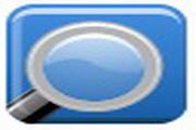 手机桌面小图标下载2