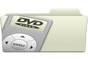 灰色文件夹图标下载7