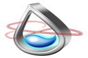 精美系统桌面图标下载3