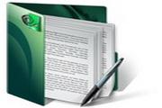 win7文件夹图标 免费版