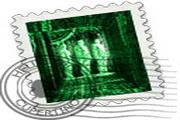 绿色环保桌面图标下载3