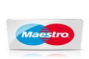 信用卡桌面图标下载