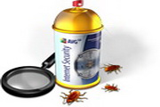 杀虫剂电脑图标下载