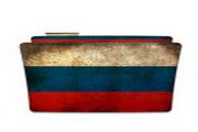 外国国旗电脑图标下载