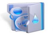 蓝色文件夹图标下载11