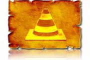 方形黄金桌面图标下载