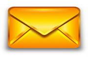 邮件电脑桌面图标下载