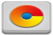 网页设计小图标下载4
