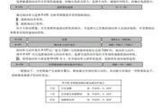 德弗DV900-4075变频器使用说明书