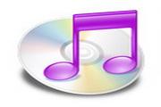 音乐界面设计图标下载