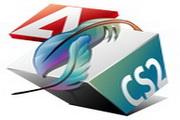 3D软件桌面图标下载3