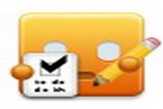 手机桌面小图标下载5