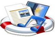 VISAT电脑桌面图标下载