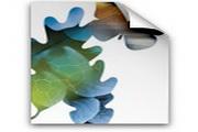 电脑软件桌面图标下载2
