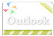 office2010图标188bet官网