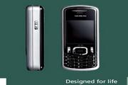 西门子SK65手机使用说明书