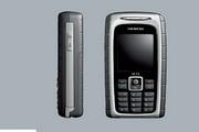 西门子M75手机使用说明书