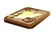 古典茶道桌面图标下载