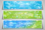 幻彩斑点横幅 pc版