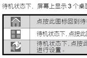 中兴ZTE-G X770手机使用说明书