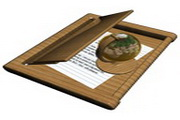 文件夹桌面图标下载12