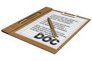 木质系统桌面图标下载2
